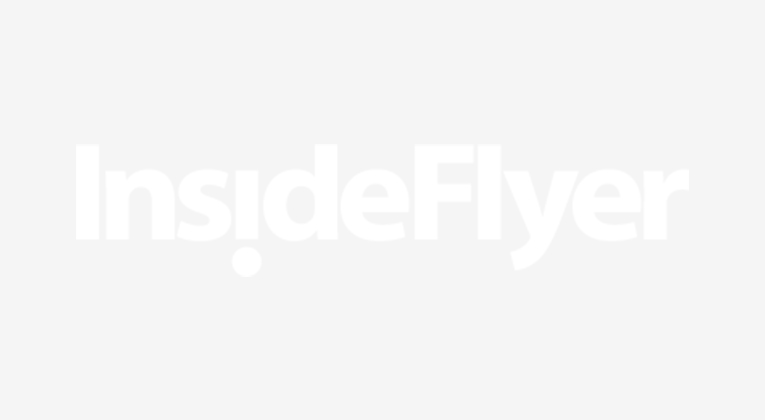 HiFly – A380 – PAS2019-A380-Hifly-flying-display-03-day-5-016-2100×3500