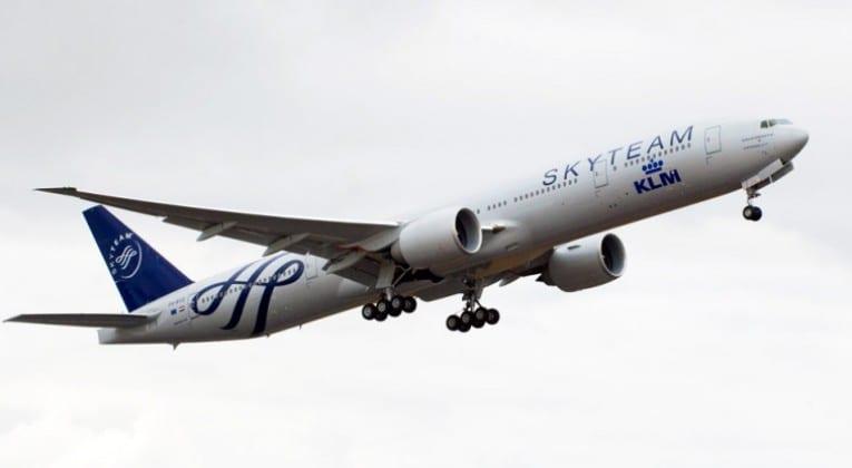 KLM_SkyTeam-Livery_1-web-800x415