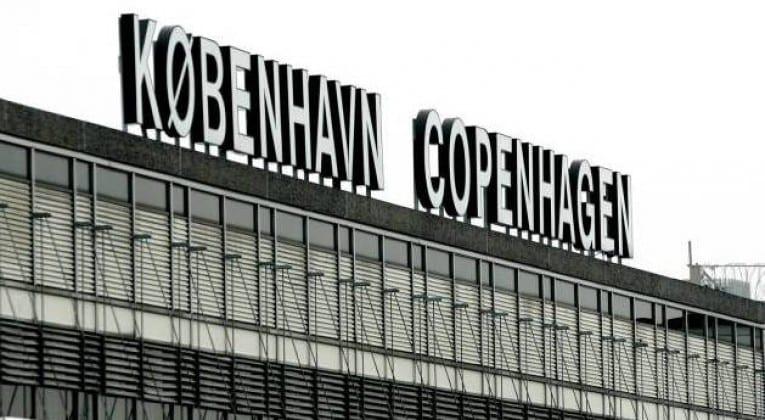 k248benhavns lufthavn nu med checkin via facebook