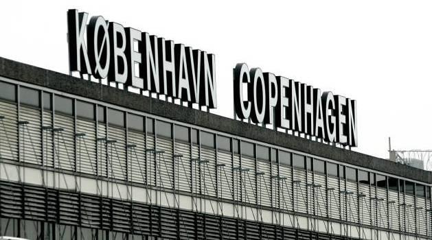 Københavns Lufthavn: Lukket indtil videre - InsideFlyer DK