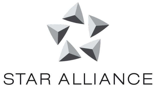 star_alliance_logo-744x415