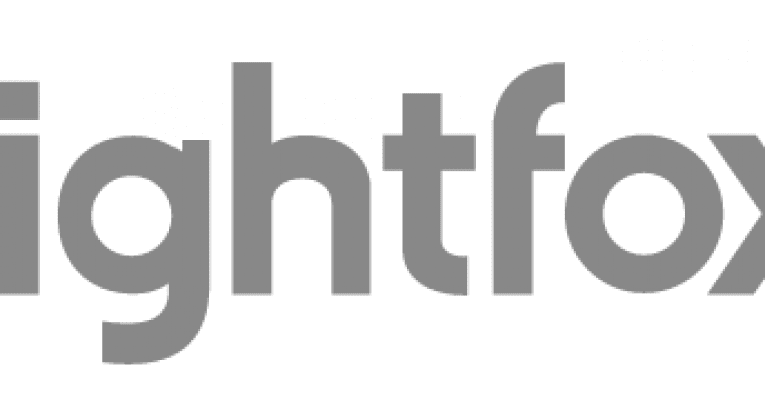BF - Flightfox - Logo 2