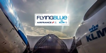 flyingblue-hoved2