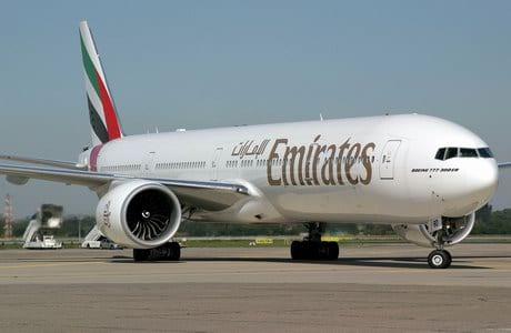 Billedresultat for emirates