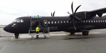 Alsie Express