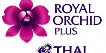 erotiske artikler thai orchid oslo