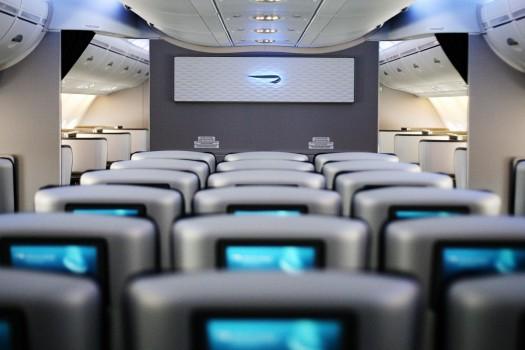 130704NM_A380-0051