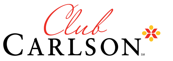Club-Carlson-for-hotel-page