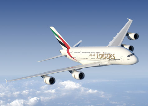 Emirates-A380-flying_475x340