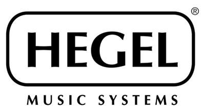 Hegel-Logo-4-Web-sm