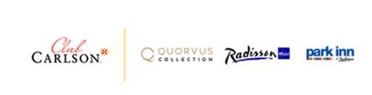 InsideFlyer DK - Club Carlson - Vinterudsalg i UK og Irland for Quorvus Collection, Radisson Blu og Park Inn by Radisson