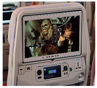InsideFlyer DK - Star Wars Marathon med Emirates