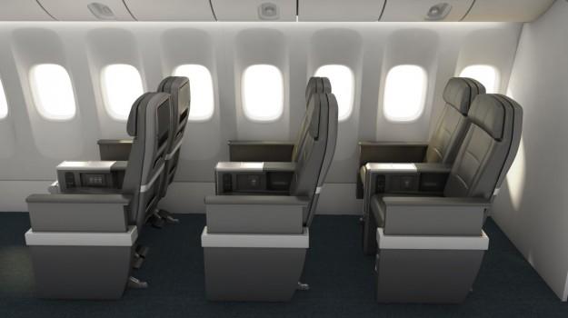 PE_Seats_Side_View
