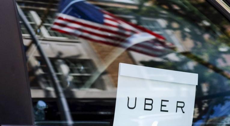 07bf64a8 Uber reducerer priserne med 50% fra Newark til Manhattan ...