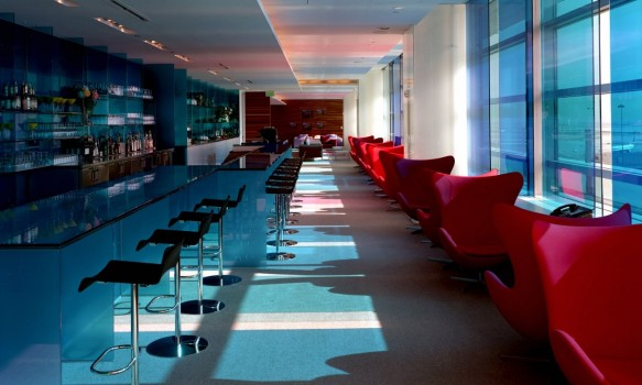 Virgin_Atlantic_Clubhouse