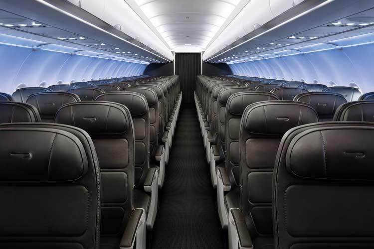 Kom Billigt Til London Fra Billund Med British Airways - InsideFlyer DK
