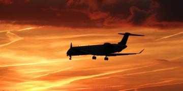 SAS introducerer stille morgenflyvninger