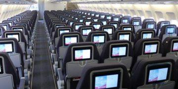InsideFlyer DK - Airberlin - Airbus A330