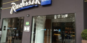 Radisson-Blu-Milan-765x420