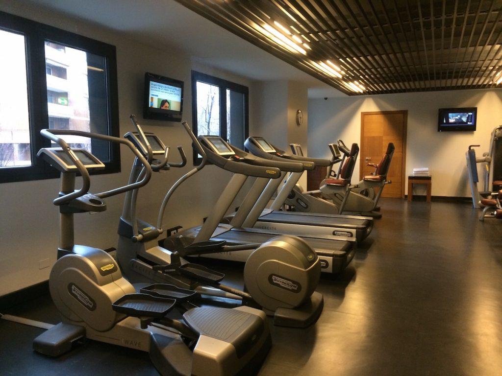 gym-1024x768
