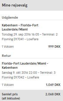 insideflyer-dk-norwegian-billigt-til-florida-spetember-2016