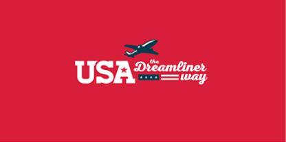 insideflyer-dk-norwegian-rejse-til-usa-med-dreamliner-cover