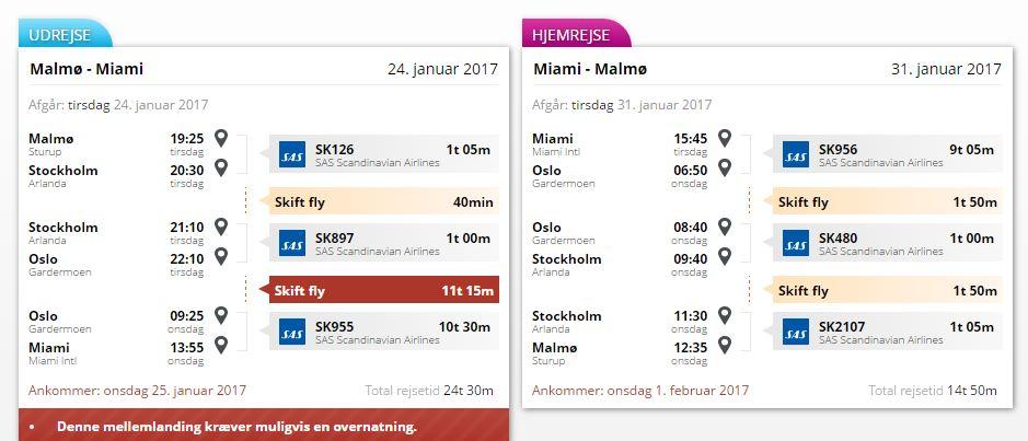 insideflyer-dk-sas-billigt-til-miami-fra-malmoe-sturup