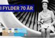 SAS MasterCard kampagne