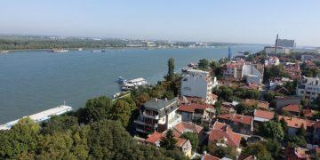 bulgaria_donau-765x420