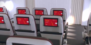 iberia-premium-economy-stoelen-765x420