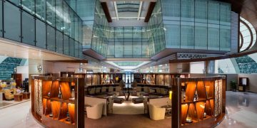 inisdeflyer-dk-emirates-emirates-new-lounge-in-the-b-concourse