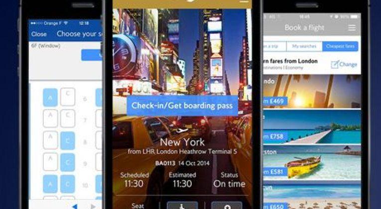 insideflyer-dk-british-airways-iphone-app-cover