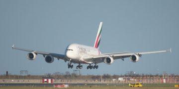 5a99f661 Rejse Deal: Billigt med Emirates – priser fra 2.499,- kroner tur/retur