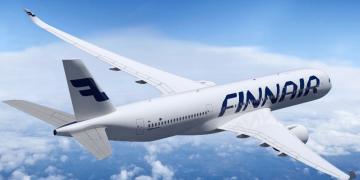 2cdce8c3 Finnair øger antallet af ugentlige afgange til Tokyo og Hong Kong