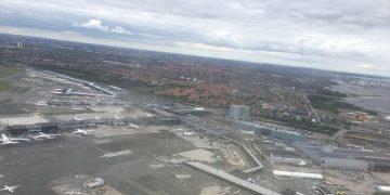 f90d7f1a Nyt system i Københavns Lufthavn vil reducere flyforsinkelser