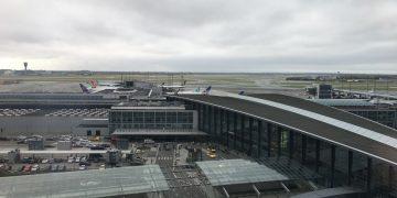 insideflyer-dk-koebenhavns-lufthavn-overview-cover