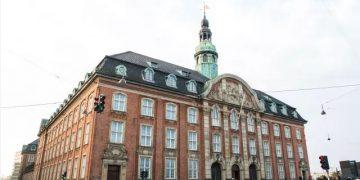 insideflyer-dk-nordic-choice-hotels-centralpostbygningen-i-koebenhavn-bliver-til-et-foersteklasses-hotel