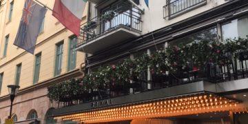 insideflyer-dk-rival-hotel-i-stockholm-hotellet-set-udefra