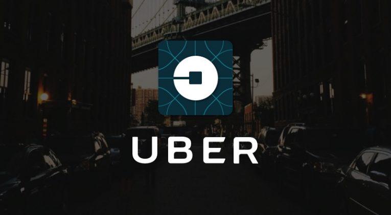 4c909ca8 Uber sænker priserne i København - InsideFlyer DK