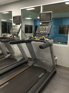 san-fransisco-airport-crowne-plaza-fitness