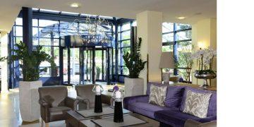 best-western-hotel-der-fuhrenhof-hannover-lobby