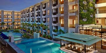 courtyard-bali-seminyak-resort
