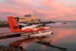 Nordic Seaplanes