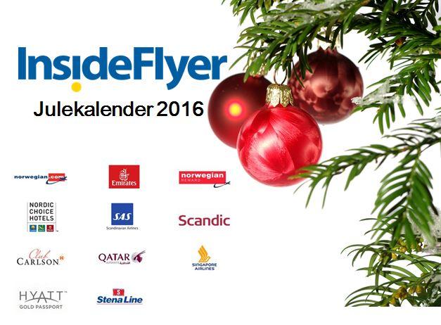 insideflyer-dk-julekalender-2016-cover-ii