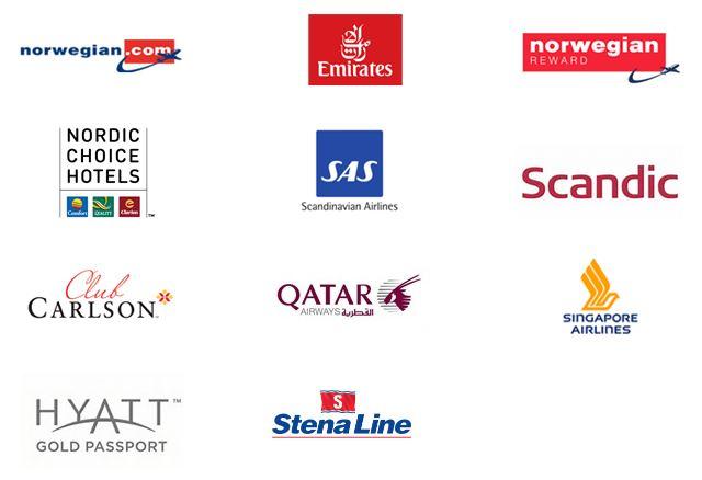 insideflyer-dk-julekalender-vores-sponsorer