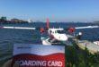 insideflyer-dk-nordic-seaplanes-returflyvning-31-maj-2016-4