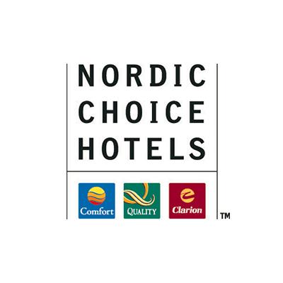 insideflyer-dk-nordic-choice-hotels-logo