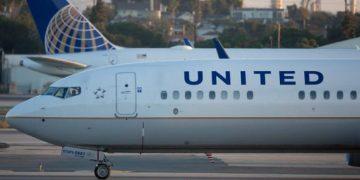 Amerikanske flyselskaber