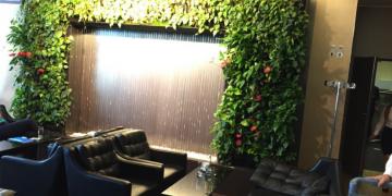 Lounge Warszawa