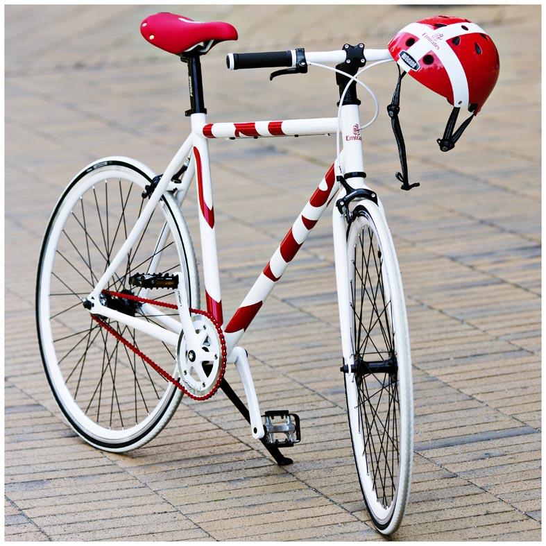 emirates_cykel_1910